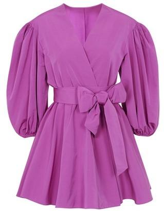 Valentino Wrap dress