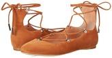 Sigerson Morrison Elias Women's Shoes