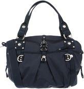 George Gina & Lucy Handbags - Item 45363115