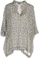 Stella Forest Blouses