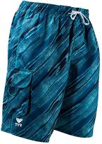 TYR Men's Easy Rider Swim Trunks