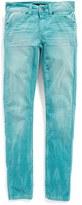 Joe's Jeans Girl's '2D' Slim Fit Corduroy Pants