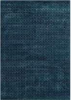 Safavieh Couture Kensington Hand-Knotted Rug