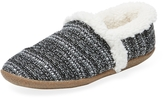 Toms Women's Boucle House Slipper