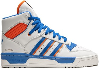 adidas Rivalry ' Eric Emanuel' sneakers