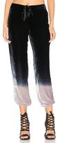 Young Fabulous & Broke Young, Fabulous & Broke Jaymee Pant