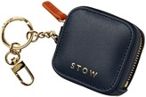 Stow Clip-On Earphone Case