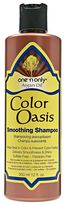 One 'N Only Argan Oil Color Oasis Smoothing Shampoo 12 fl. oz.