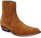 Frye Men's Austin Suede Boot