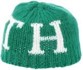 Tommy Hilfiger Hats - Item 46421797