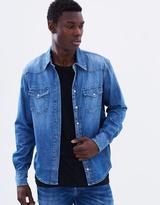 Pepe Jeans Carson Shirt