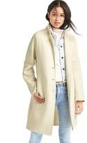 Gap Double-face car coat