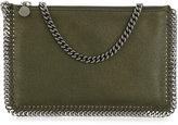 Stella McCartney Falabella purse - women - Polyurethane - One Size