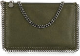 Stella McCartney Falabella purse