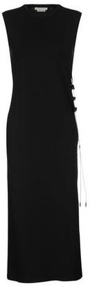 Alyx 3/4 length dress