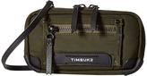 Timbuk2 Utility Belt Box Handbags