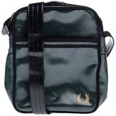 Fred Perry Cross-body bag