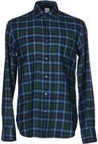 Aspesi Shirts - Item 38646629