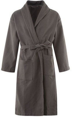 Hotel Collection Bathrobe