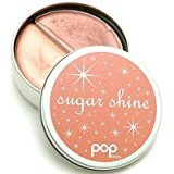 "Pop Beauty Sugar Shine ""Essential"" Duo Lip Gloss"