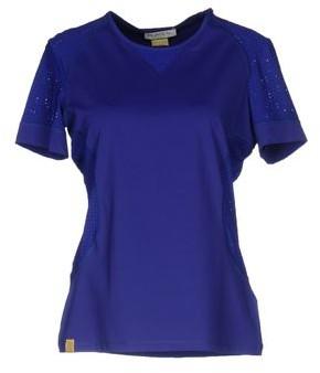 Monreal London T-shirt