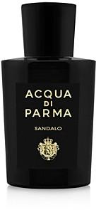 Acqua di Parma Sandalo Eau de Parfum 3.4 oz.