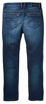 Mish Mash Scavenge Straight Leg Stretch Jeans 31in Leg