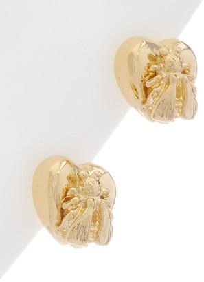Gucci 18K Earrings