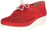 Robert Clergerie Women's Vicolek Fashion Sneaker