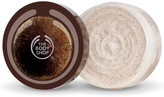 The Body Shop Mini Coconut Body Scrub