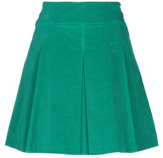 Roberto Collina Mini skirt