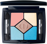 Christian Dior Couture Colours & Effects Eyeshadow Palette