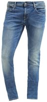 Pepe Jeans Finsbury Jeans Skinny Fit Q65