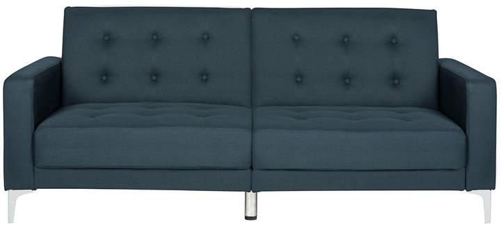 futon beds shopstyle rh shopstyle com