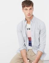 Mng Hiro Shirt