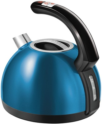 Sencor SWK 157x 1.5-Liter Electric Kettle