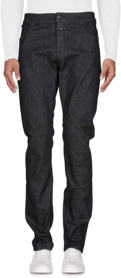 Closed Denim pants - Item 42686484VW
