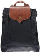 Longchamp Backpack Handbag Women
