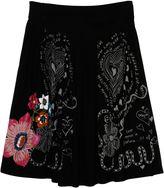 Desigual Skirt Lola