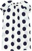 Marni Dresses - Item 34782885