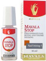 Mavala Nail Treatment Stop Bite