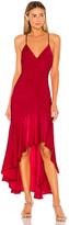 House Of Harlow x REVOLVE Mirna Dress