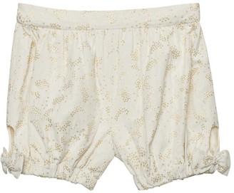 Dahlia Noon By Noor Shorts