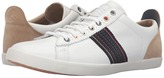 Paul Smith Osmo Sneaker Men's Lace up casual Shoes