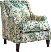 Signature Design by Ashley Lochian Accent Chair
