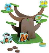 Edushape Build 'N Play Forest