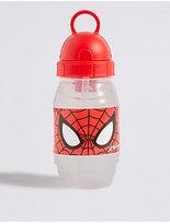 Marks and Spencer Kids' Spider-ManTM Water Bottle