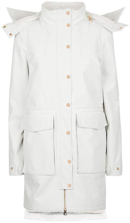 Sweaty Betty Highlands 3-In-1 Jacket