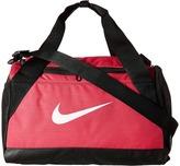 Nike Brasilia Duffel Extra Small Duffel Bags