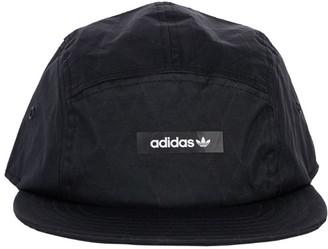 adidas Future Cap